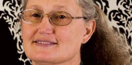 Lynn Messer