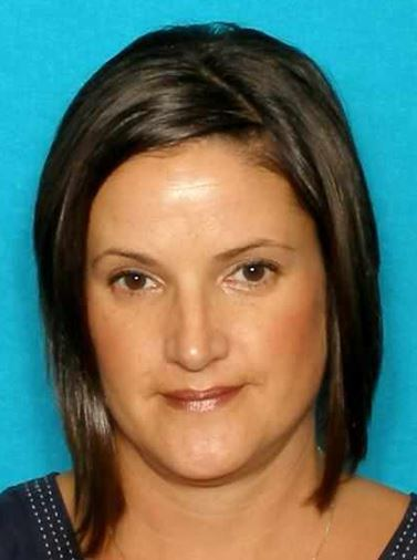 New Braunfels Tx Police Ask For Help Finding Missing