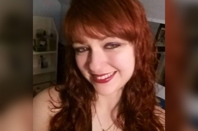 SC – Missing woman found 'chained like a dog' in storage ...