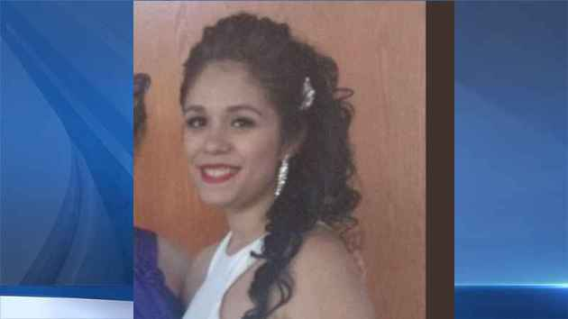 NY - Greece police searching for missing teen | WHEC.com ...