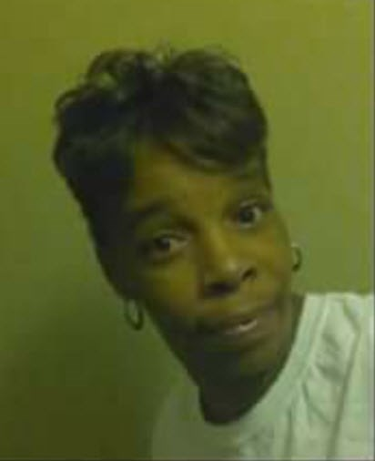 NOPD: Woman Reported Missing From New Orleans East