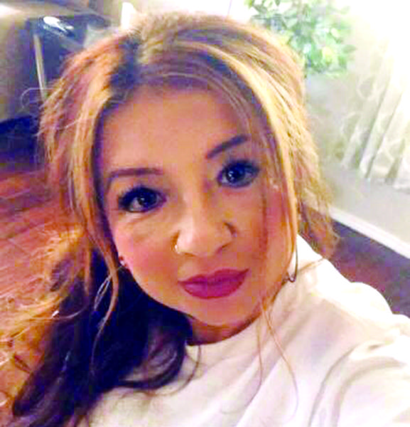 Missing woman   Las Vegas Optic   I Have Vanished 66087ce1e1a9