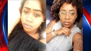 FL – Investigators find body of missing woman from Highlands